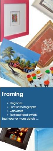 framing-1