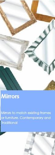 mirrors-1