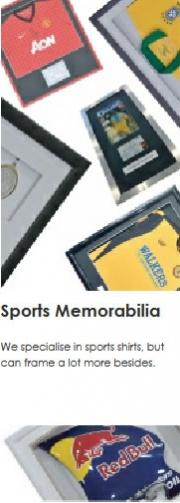sports-memorabilia-1