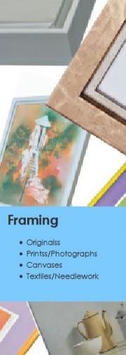 framing-2