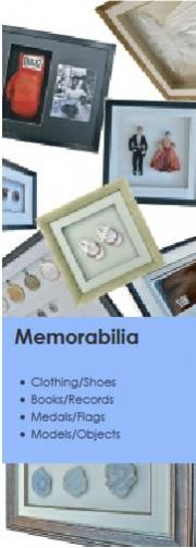 memorabilia-1