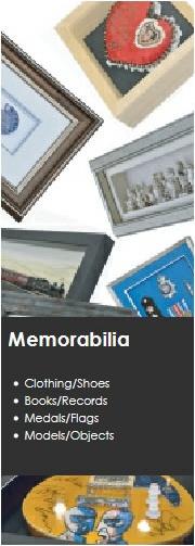 memorabilia-2