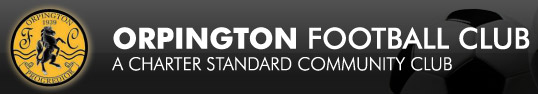 Orpington FC