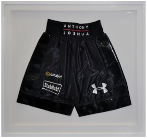 Anthony Joshua Shorts 1 72ppi