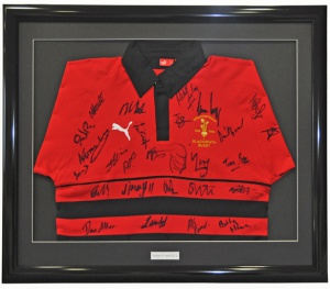 Blackheath Rugby Shirt 01 72dpi