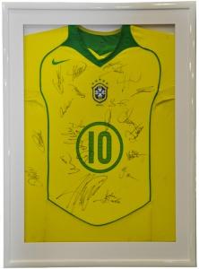 Brazil Shirt 01 72dpi