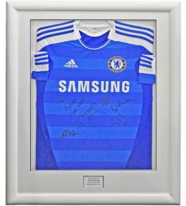 Chelsea Shirt in White Frame 02 72dpi