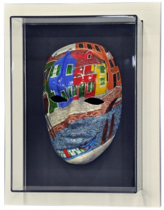 Colourful Mask01 72dpi