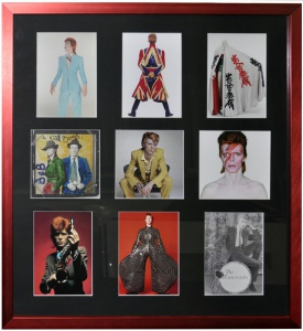 David Bowie Photo Montage 01 72dpi