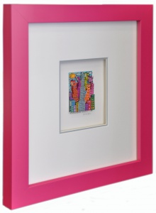 Framed Card 01 72dpi