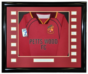 Framed_Petts_Wood_Football_Shirt_01_72dpi