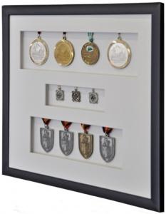 Medals 01 72dpi