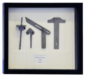 Metal Tools 01 72dpi