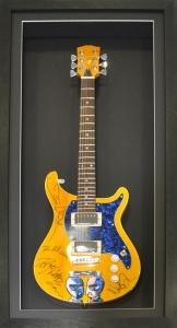 Pink Floyd Guitar 05 72dpi