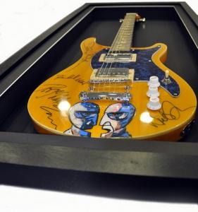Pink Floyd Guitar 06 72dpi