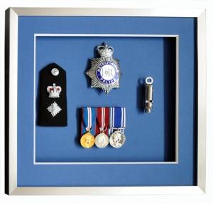 Police Memorabilia 01 72dpi