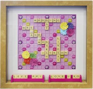 Scrabble Board 01 72dpi