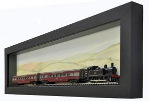 Train_set01