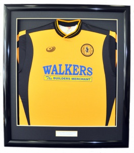 framed-orpington-fc-football-shirt-03_72dpi