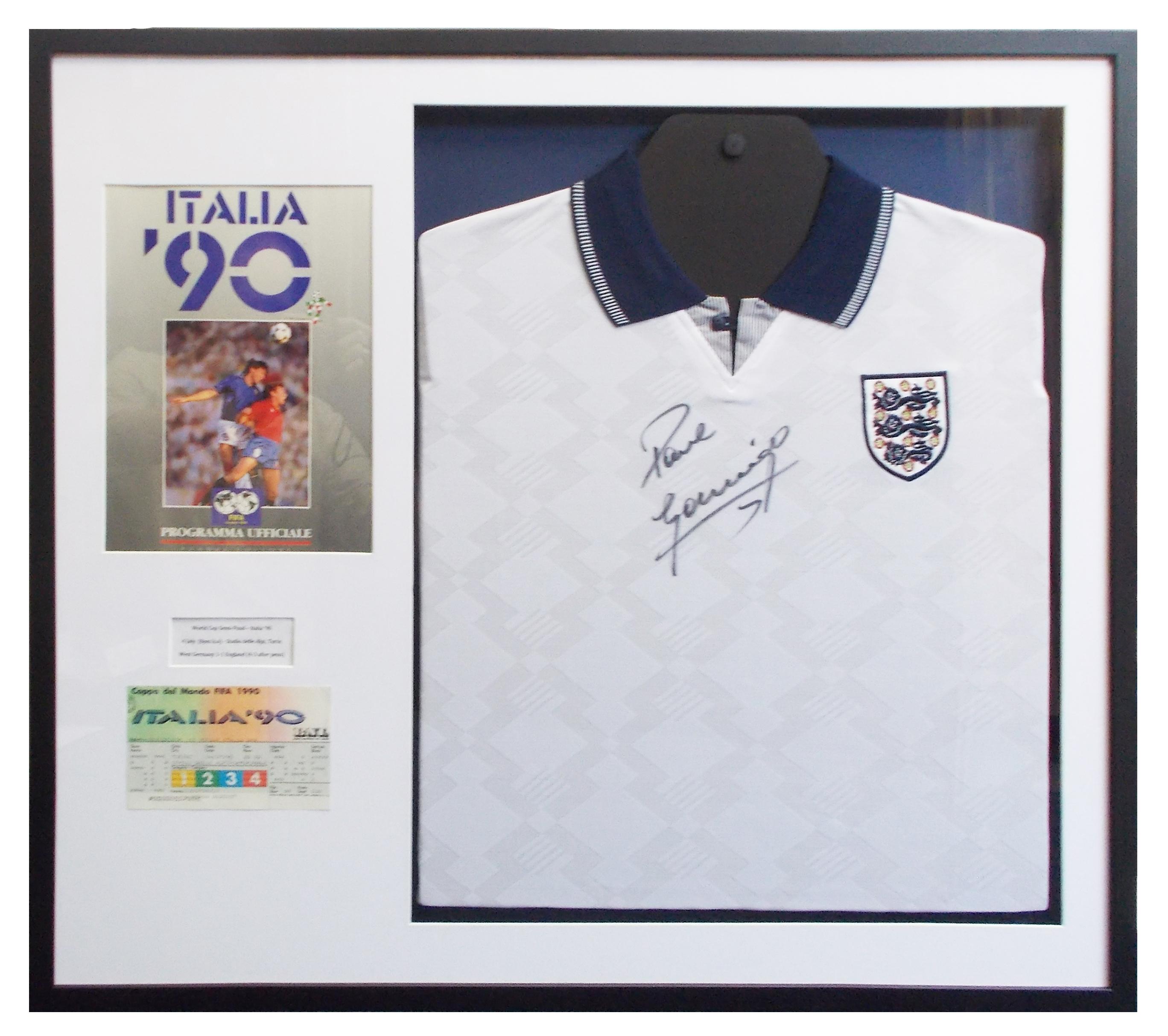 FIFA Italia 90