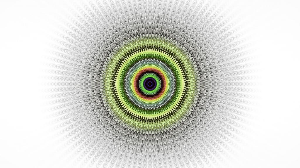 fractal-1864285_1920