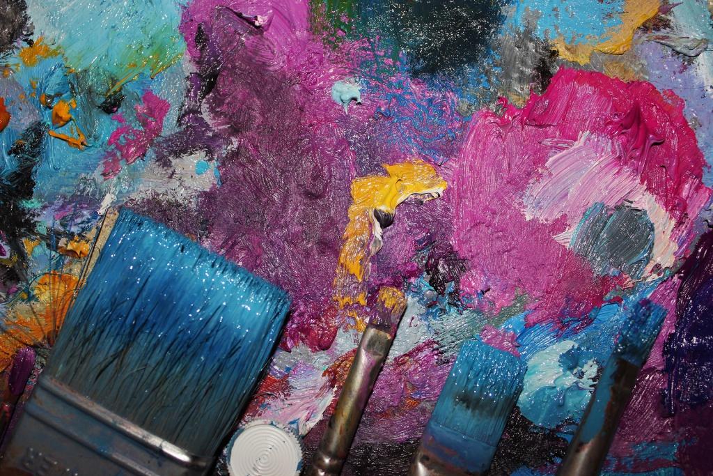 paint-2636552_1920