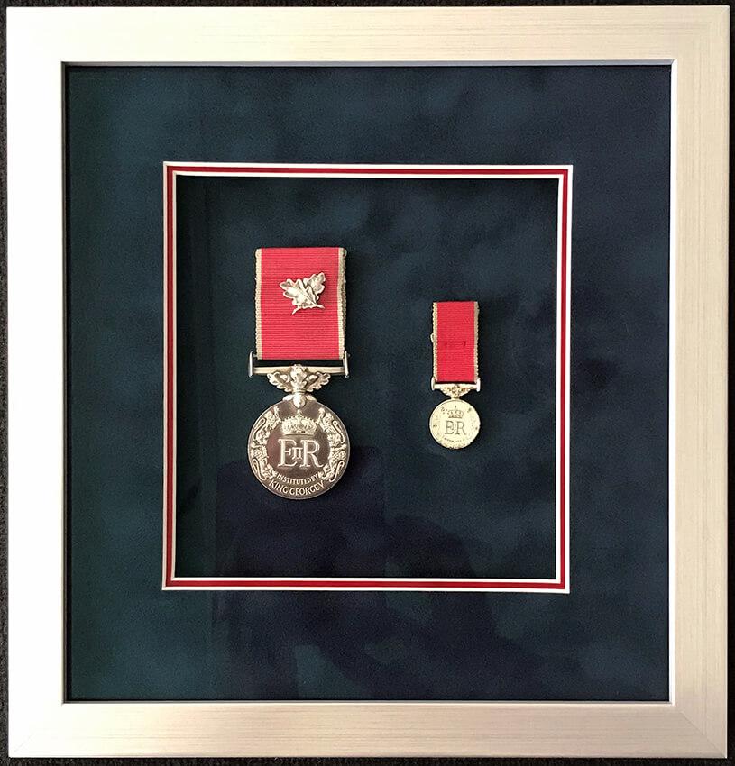 British Empire Medals 01 72ppi TINY