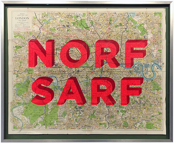 Norf Sarf Map 01 72ppi TINY