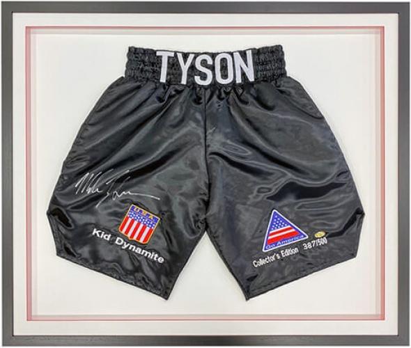 Tyson 01 500px tiny